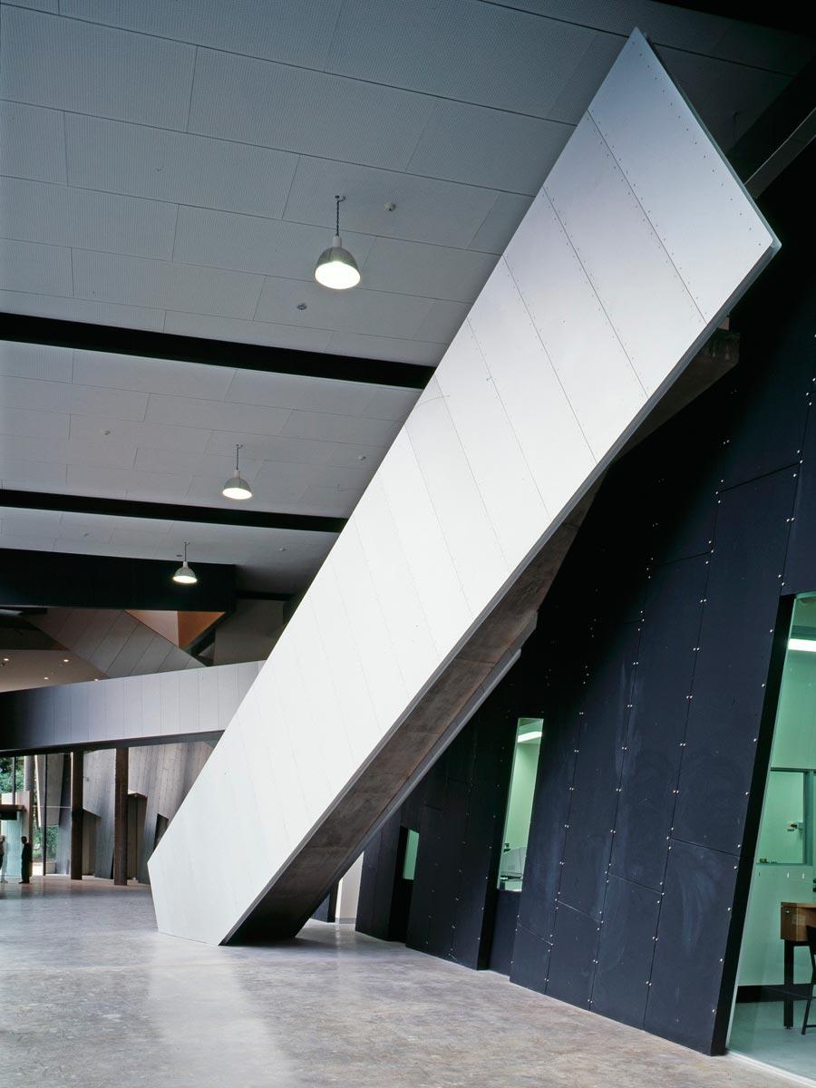 Faculty of art design monash university melbourne for Product design melbourne