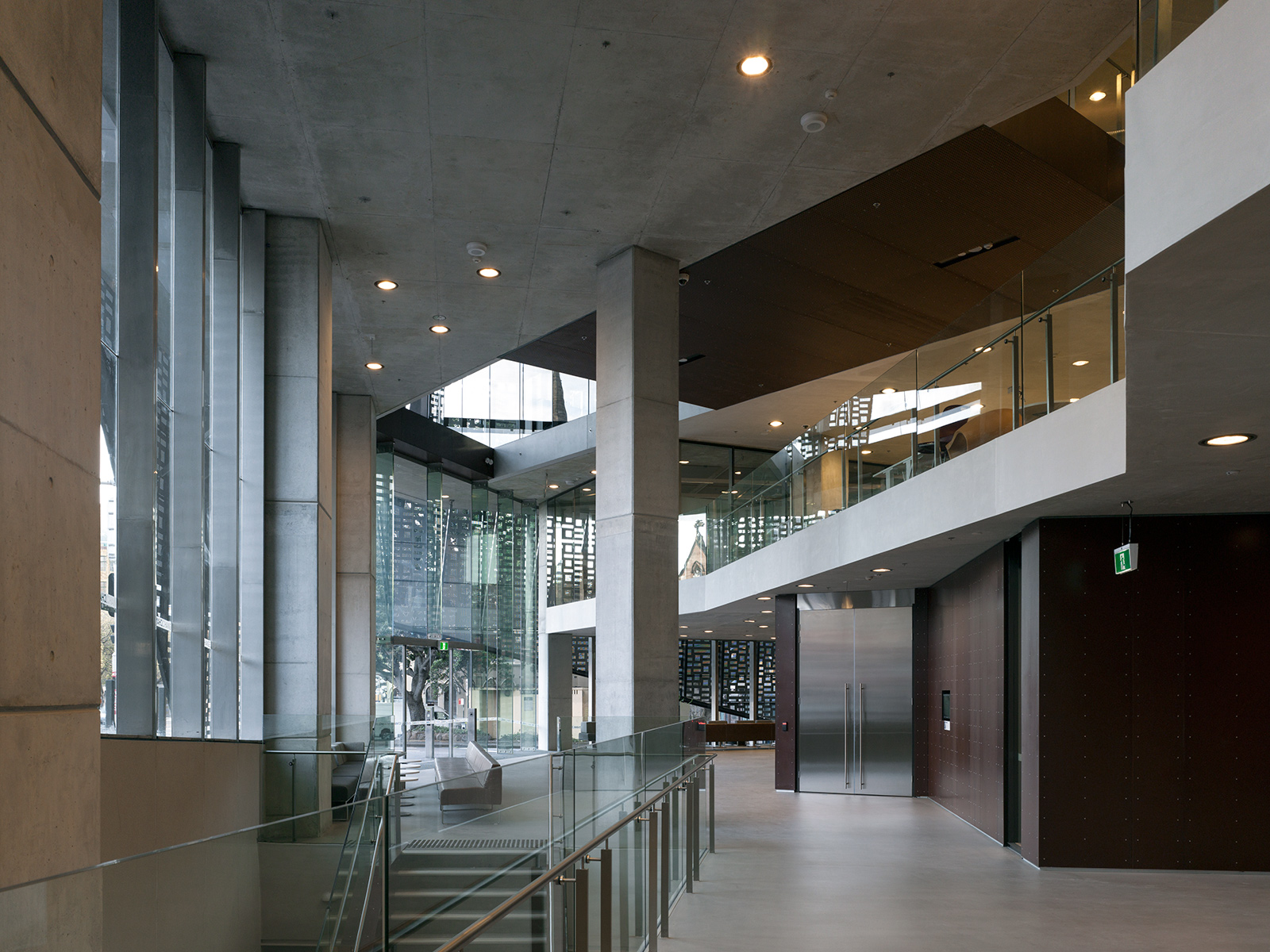 Faculty Of Engineering Information Technology Uts Sydney
