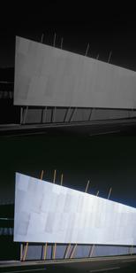 Monash Art Design + Architecture