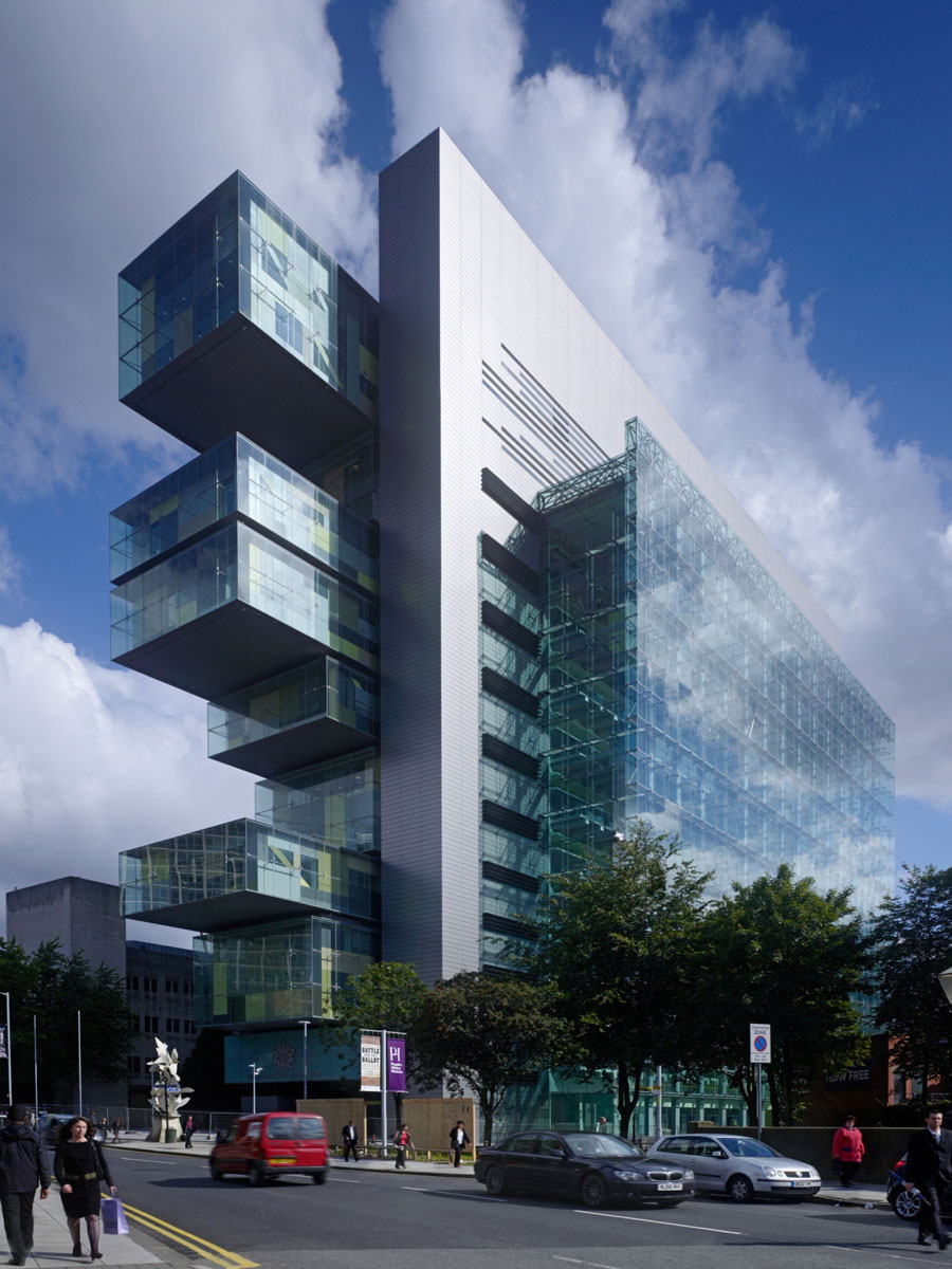 contact manchester civil justice centre united kingdom denton contacter amazon manchester civil justice centre united kingdom denton
