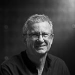 Adrian FitzGerald