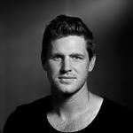 Graham Craigie