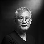 Greg Gong