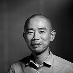 Kei Kitayama