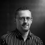 Marcin Polgar