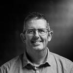 Neil Bourne