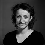 Suada Hasanic
