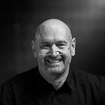 Wojciech Pluta